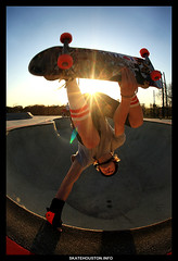 Jamail Skatepark - IMG_6334C | by skatehouston.info