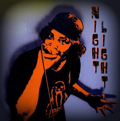Aesop rock night light lyrics