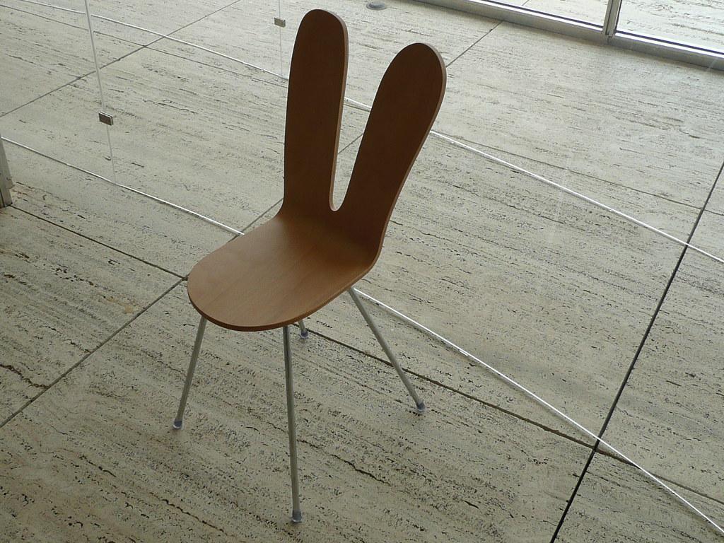 stuhl barcelona trendy knoll barcelona chair schwarz leder velluto pelle designer ludwig mies. Black Bedroom Furniture Sets. Home Design Ideas
