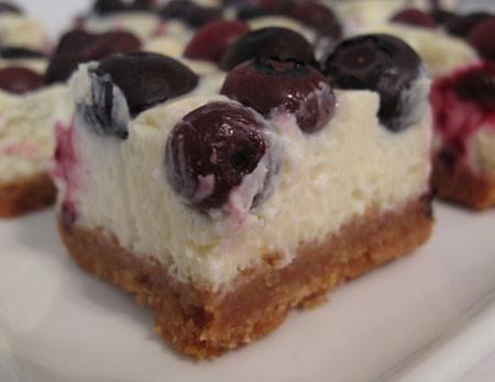 Food Network Lemon Meringue Cake