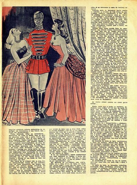 Século Ilustrado, No. 543, May 29 1948 - 27