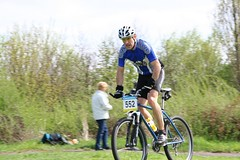 Racing Photos Mountain Bike Verein Berlin | by mtbvereinberlin