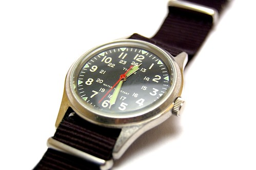 timex1 | by JimmyBionic