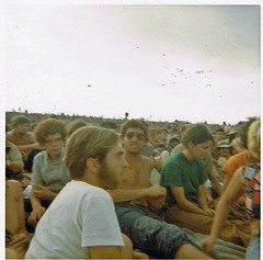Sunday afternoon at Woodstock Festival #3 | by nyclondonguy
