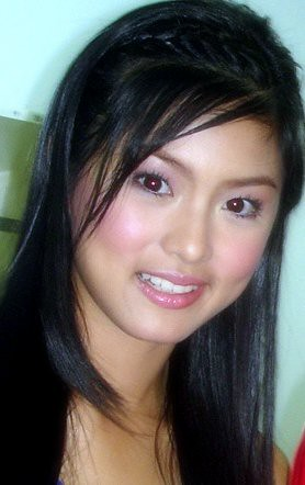 filipina dating jeddah There are many dating/marriage websites for people specifically in the philippines need filipina girlfriend in jeddah need filipina in jeddah for marriage.
