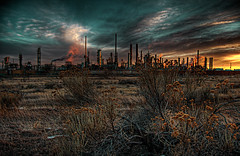 20090207-4817_industrial-wasteland | by Coulter Sunderman