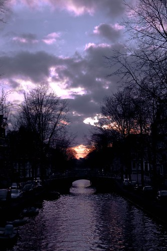 great canal | by *karin