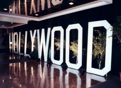 how tall are the hollywood letters letters the prop factory s warehouse if 10296 | 3789107466 46239d4bb8