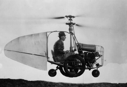 Image result for flying cars