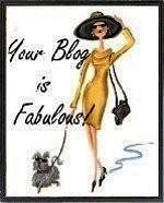 fabulous_blog_award | by Mrs BN
