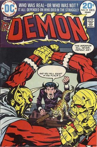 demon15