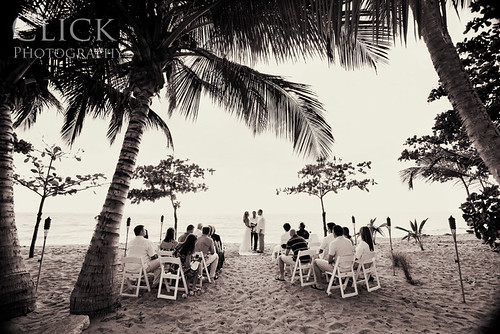A-Blog-PuertoRico-1021 | by Click Photography KC