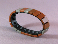 Tiled Tread | by -Mainman-