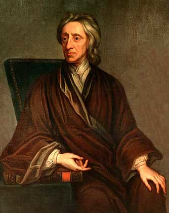 John Locke, philosopher | John Locke (pronounced /lɒk/; 29 ...