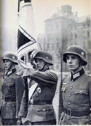 Reichsflugscheiben: Vril 1 Jager   GLORY. The largest