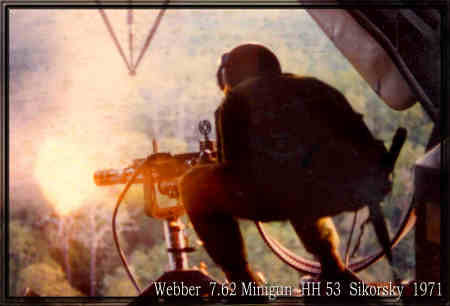 Image result for vietnam door gunner