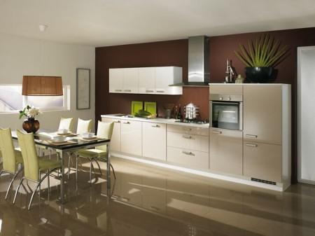 Meuble cuisine design meuble de cuisine ameublement cuisine flickr
