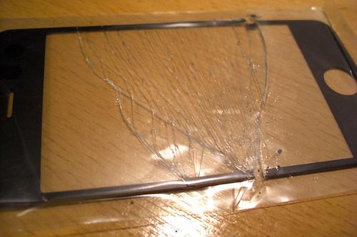 Donde Reparar Iphone