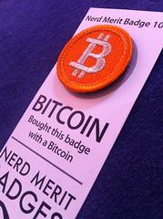 Coinchoose Bitcoin Wiki