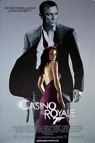 casino royale streaming english