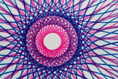 spirograph | by *kid with camera*