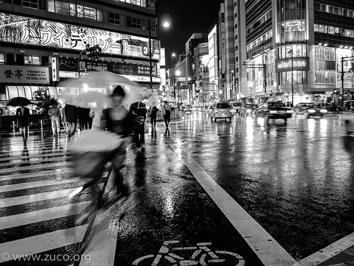 how to get to odaiba from shinjuku