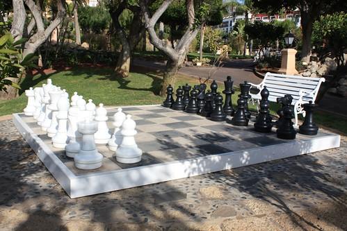 Bahia Resort Hotel Tenerife