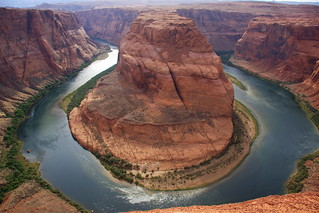 Horeshoe Bend | by alison✿