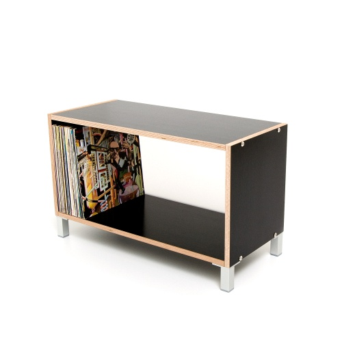 storage cube boksa plywood black regalsystem modul boksa flickr. Black Bedroom Furniture Sets. Home Design Ideas