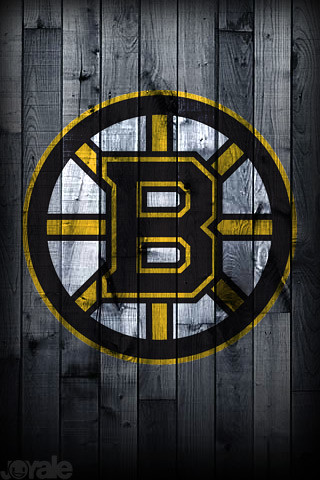 Boston Bruins Phone Wallpaper - WallpaperSafari | Free Wallpapers ...