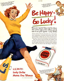1950-happylucky | by x-ray delta one