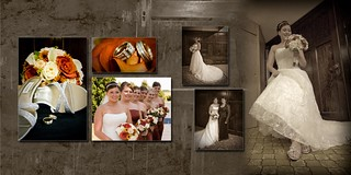 022 Details | by A Fresh Perspective | Zak Metz