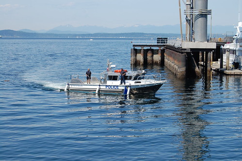 7 Seattle Hotels With Shuttles to the Cruise Port