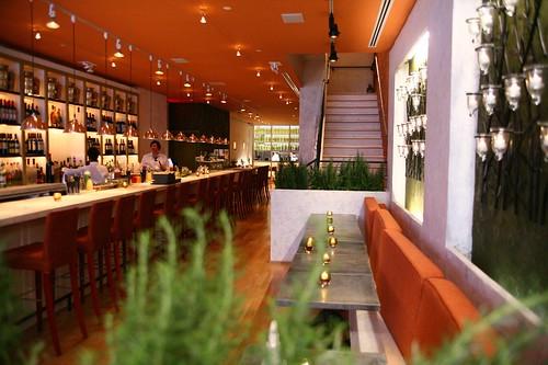 Olive Mediterranean Restaurant Leytonstone Menu