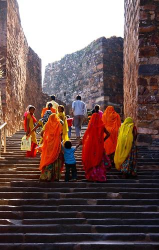 fort buchanan hindu single women E-mail this to a friend nepali hindu leaders ban women from school during menstruation.