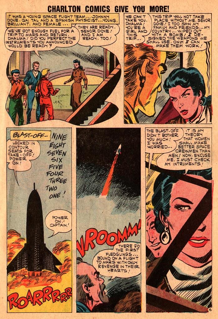 spacewar10_07
