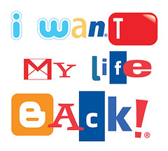 i want my life back | by markus the bardus