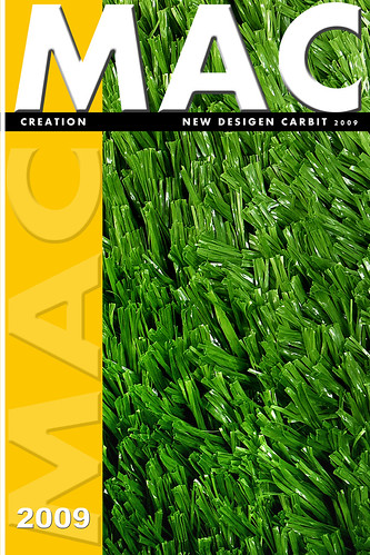 custom Artificial Turf from MAC Carpet | by MAC Carpet