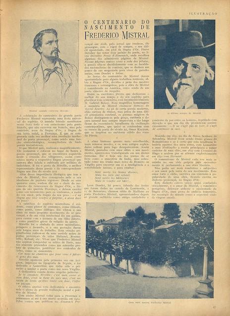 Ilustração, No. 120, Natal, Dezembro 16 1930 - 50