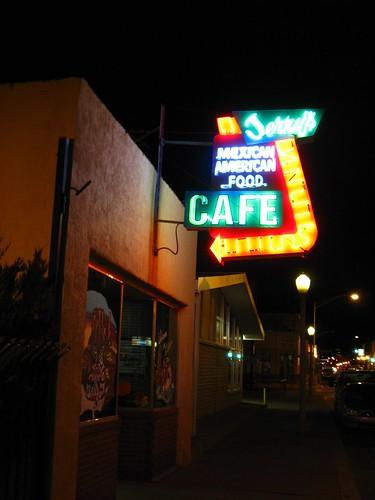 Jerry S Cafe Beloit Wi