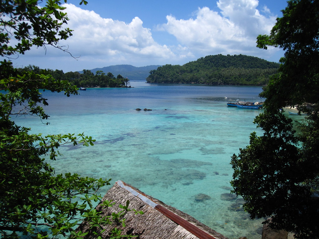 Image result for pulau weh