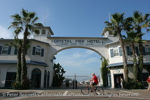 crystal pier hotel crystal pier pacific beach san diego. Black Bedroom Furniture Sets. Home Design Ideas