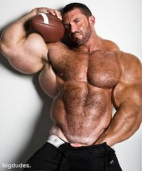 free muscle porn