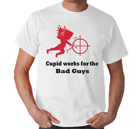Valentines Day T Shirt Designs This Valentines Day T Shirt Flickr