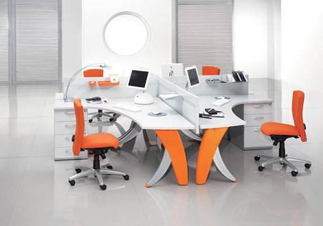 Maestroarena mobiliario oficina muebles de oficina for Mobiliario de oficina pamplona