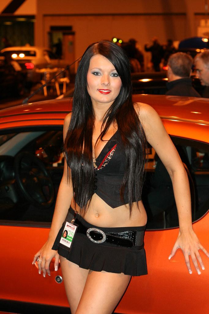 Autosport 2009 By Adey By Adey1970
