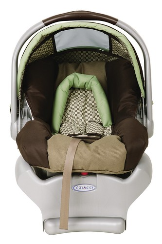 Infant Car Seat Stroller Travel Systems