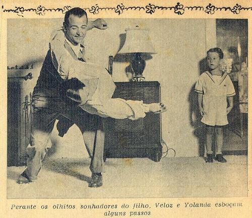 Século Ilustrado, No. 538, April 24 1948 - 28c