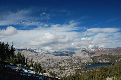 desolation wilderness | by abmatic