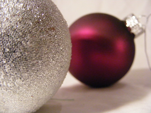 Baubles | by andrew_j_w